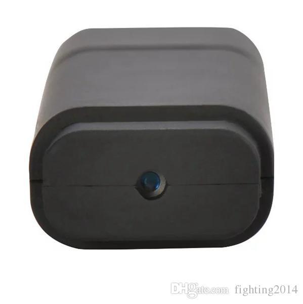 Cámara de disco USB 1080P FULL HD Mini unidad flash USB Cámara Detección de movimiento mini audio grabadora de voz MINI DV Seguridad de vigilancia