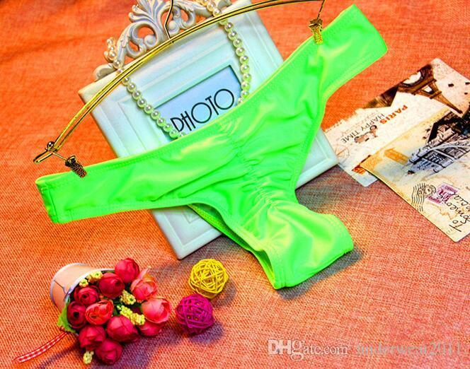 оптовые женщины сексуальное бикини купальники для женщин мода бикини бесплатный dhl D111