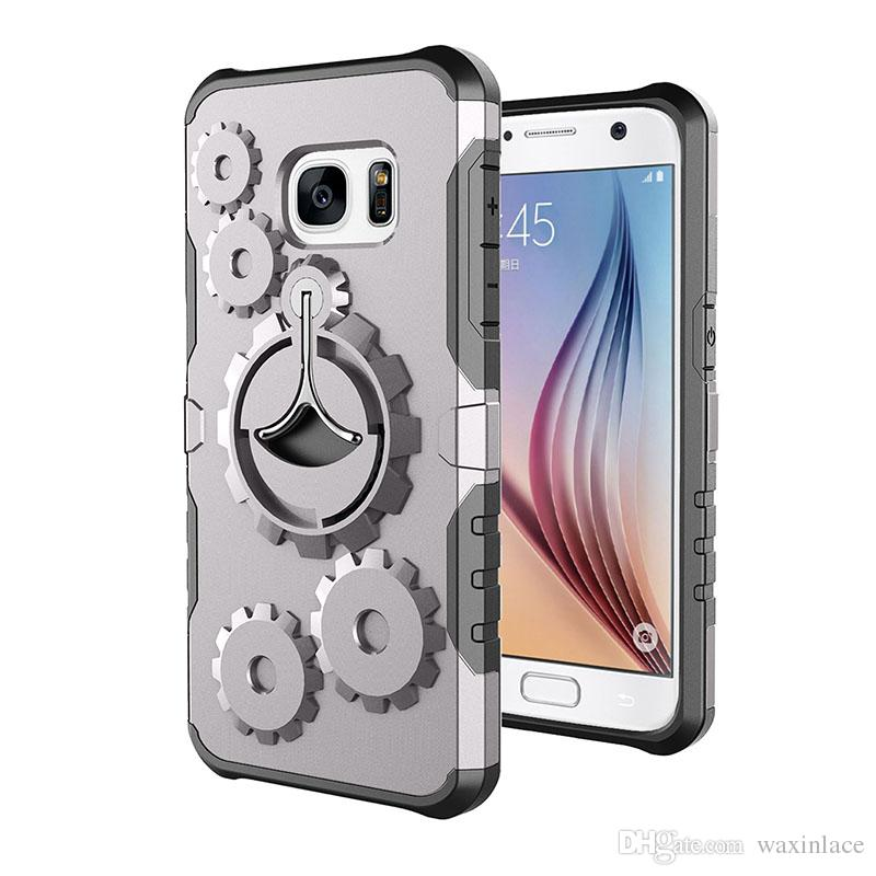 gear phone case iphone 7