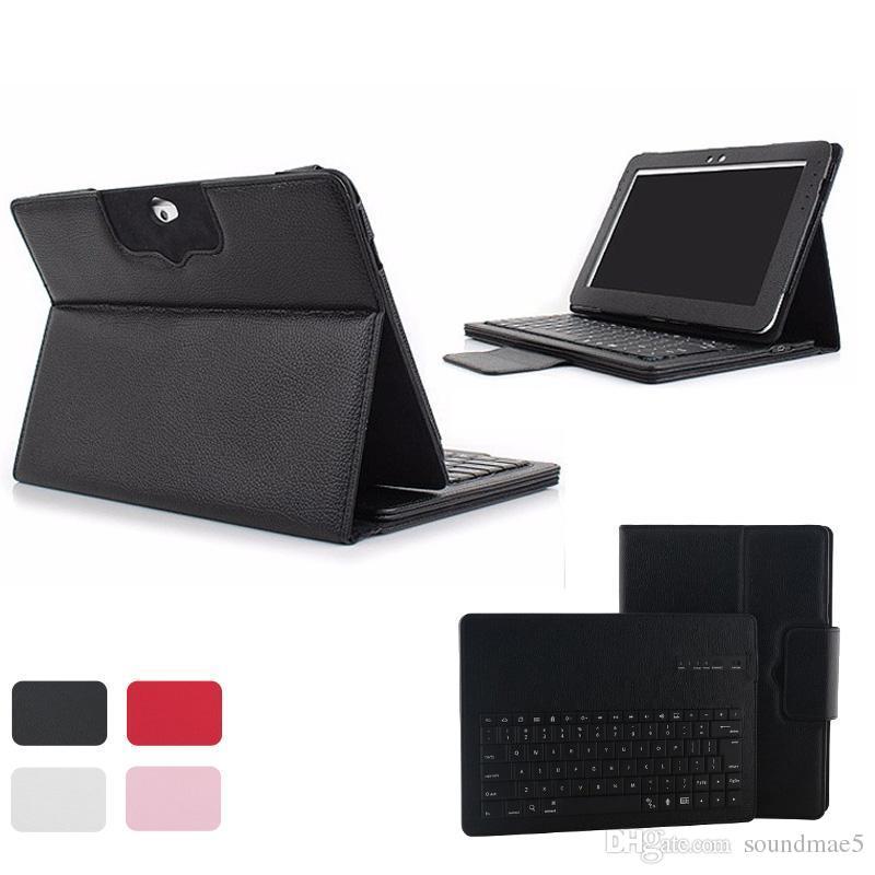 Grosshandel Samsung Note 10 1 Zoll N8000 Drahtlose Bluetooth