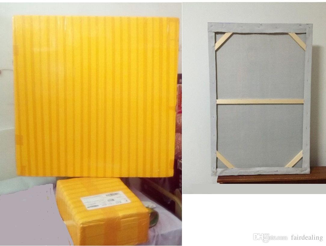 Incorniciato Itzchak Tarkay donna, Pure Dipinti A mano Ritratti Home Wall Art Deco Pittura A Olio Su Tela. Multi formati Spedizione Gratuita It042