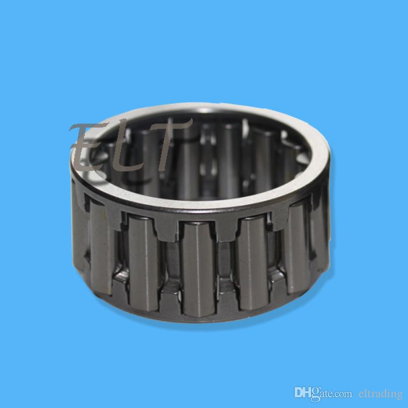 Needle Roller Bearing K46*62*30 Size 46x62x30 mm for Final Drive Travel Gearbox Assembly Fit PC150