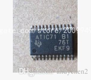 Ic Free Shipping >> 2019 Atic71 B1 In Stock New And Original Ic Car Computer Board Chip