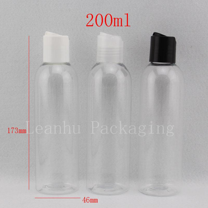 Responsible 20 X 4ml Silver Cap Clear Lipgloss Tubes Makeup Liquid Matte Lipstick Lip Care Cream Oil Empty Cosmetics Containers Case Refillable Bottles