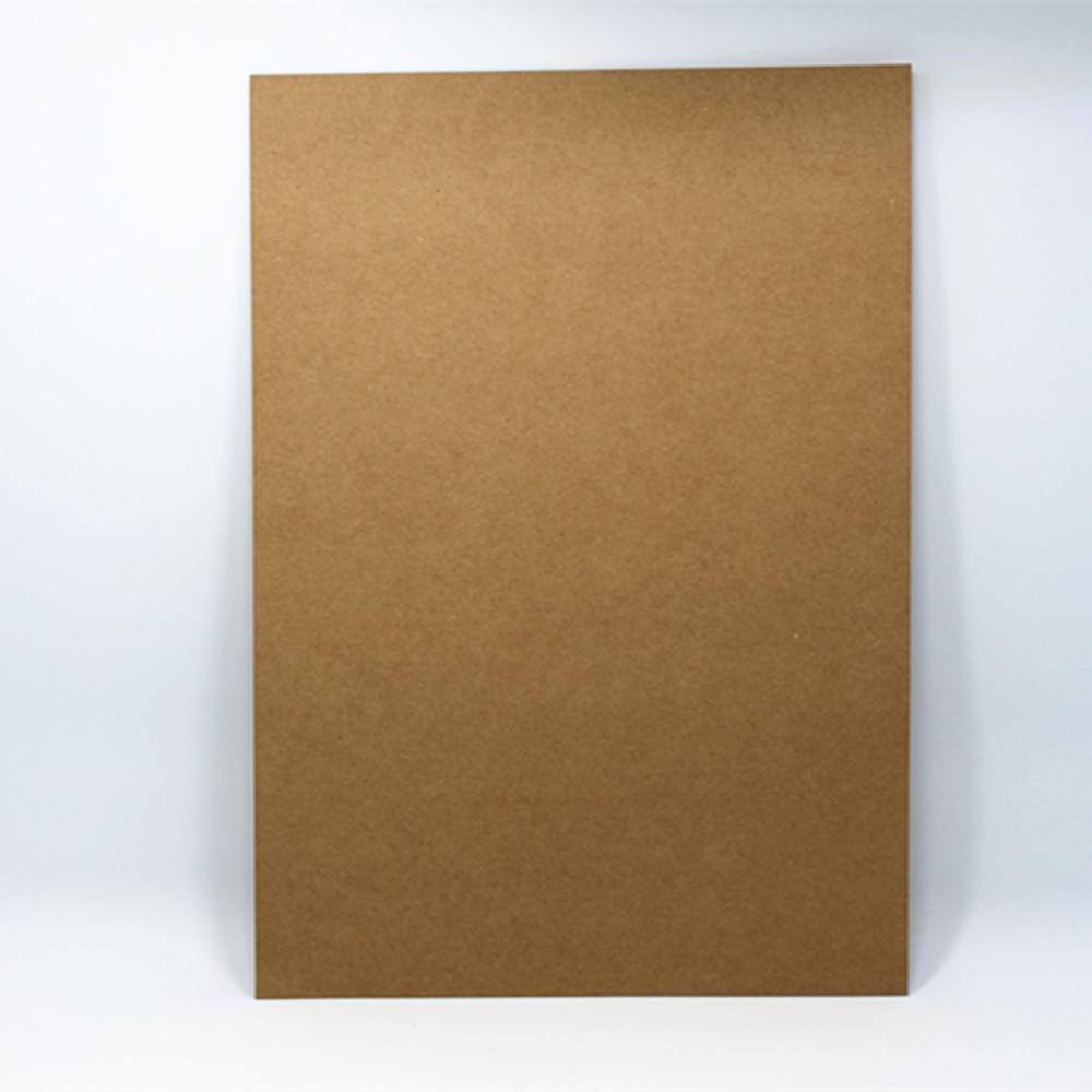 Wholesale 21297cm Blank Suitable A4 Kraft Paper 826x1169 Deep