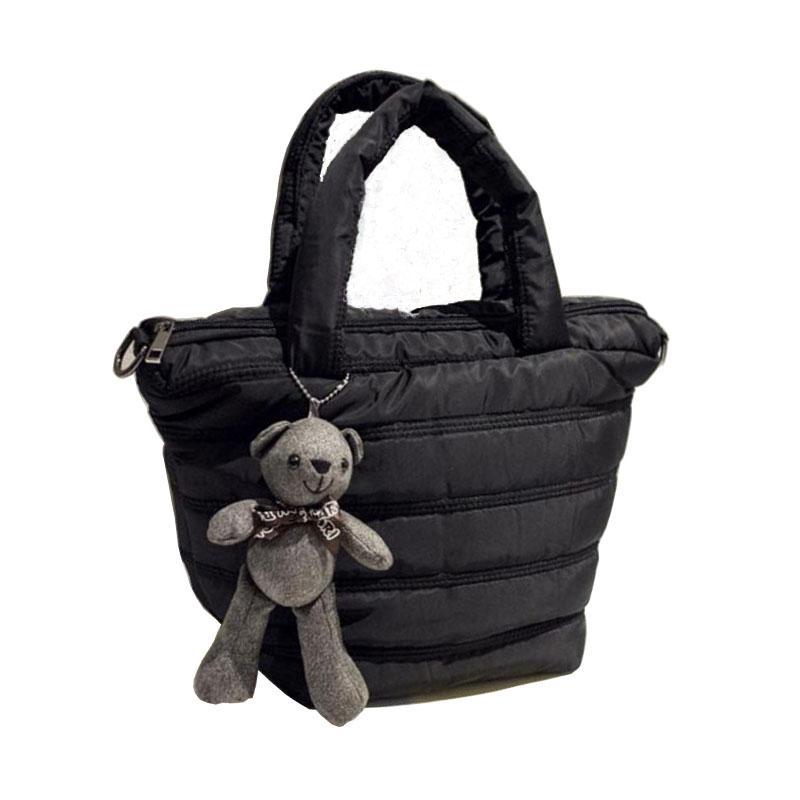 3108f1366596 Wholesale- Women Girl Space Bale Cotton Totes Handbag 2017 Winter ...