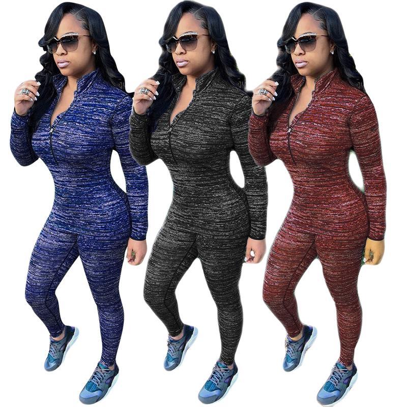 Acheter Plus La Taille Sexy Élégant Salopettes Barboteuses Femme Moulante  Combinaison Casual Vêtements Beyonce Deux Pièces Corps Combinaison  Combinaison ... 6880e91bb9f