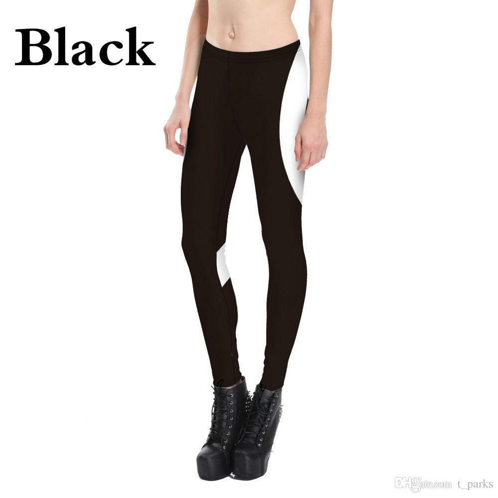 Fashion Sports and Outdoor Pants Women Special Design Yoga Leggings Heart Booty Pants Running Tights Crop Workout Pants