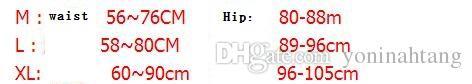 Commercio all'ingrosso shippgin libero Donne slip intimo invisibile cotone colore misto taglia M-XL Spandex Gas senza soluzione di continuità mutandine cavallo caldo