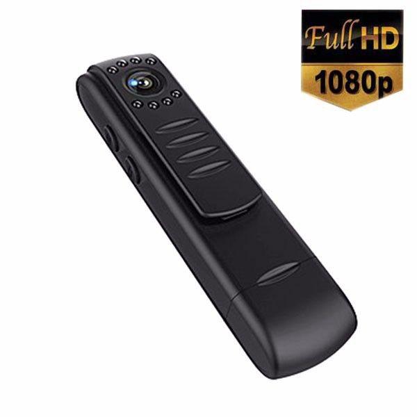 L7 WIFI kayıt kalem IP P2P kamera HD 1080 P H2.64 mini toplantı kalem kamera Taşınabilir kalemler DVR kaydedici