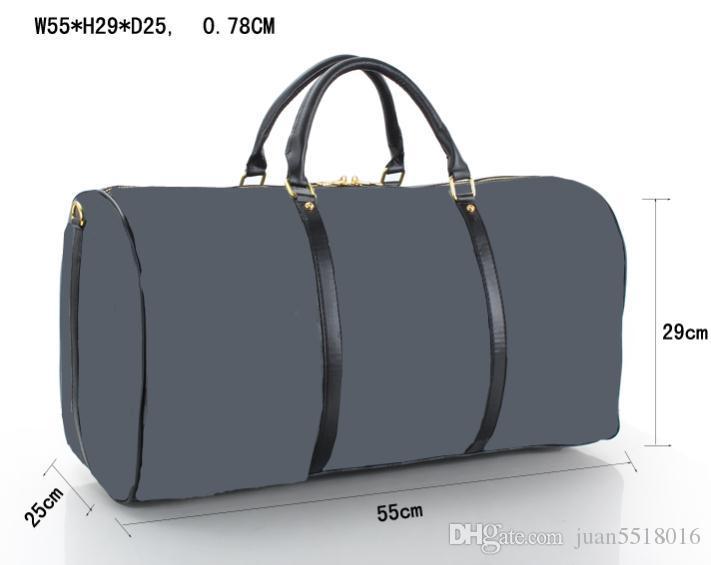 266b2b27ad 55cm-large-capacity-women-travel-bags-famous.jpg