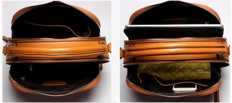 Zip fastener. Genuine leather. Female bag. Handbag. Fashion casual bag. Cowhide. Soft. Small. Mini. Girl. Cross Body.Shoulder Bags.Totes.