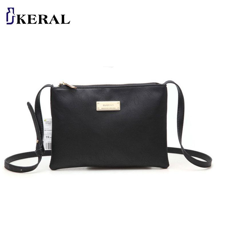 e037d44fbee4 Wholesale Women S Clutches New Designer Spanish Crossbody Bags Women  Leather Handbags Shoulder Small Bag Women Messenger Bag Black Leather  Handbags Small …