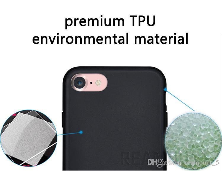 Großverkauf fertigen neuen Entwurf 2D UV-Druck DIY farbige weiche TPU Fall-Abdeckung für Note 7 Note 4 Samsungs Anmerkung 7 besonders an