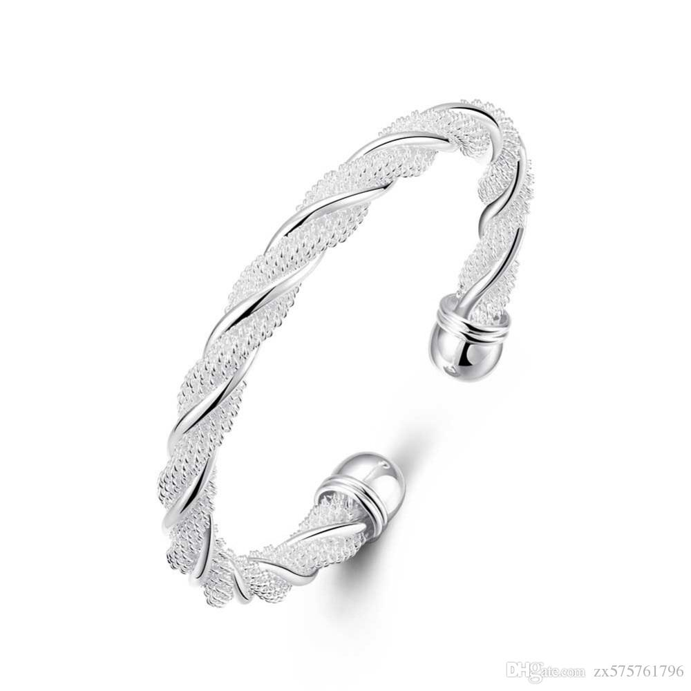 solvar bangles bangle silver tone cuff bracelets irish crossroads claddagh