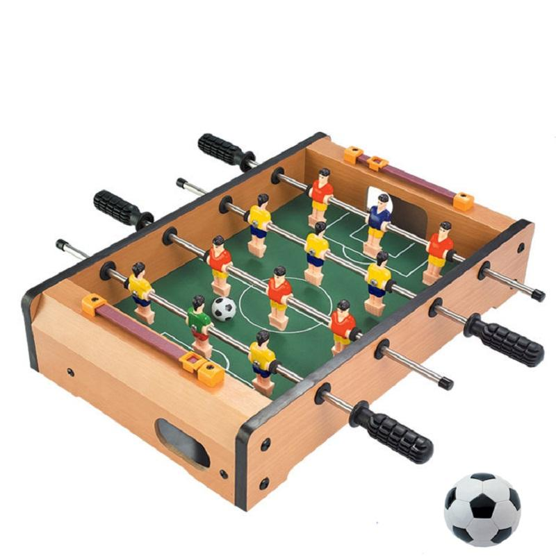 Plastic Pool Table 4 Poles Mini Soccer Table Mini Football Soccer Table  Indoor Sports Game Board Game For Kids Board Game Trivia Board Games  Discount From ...