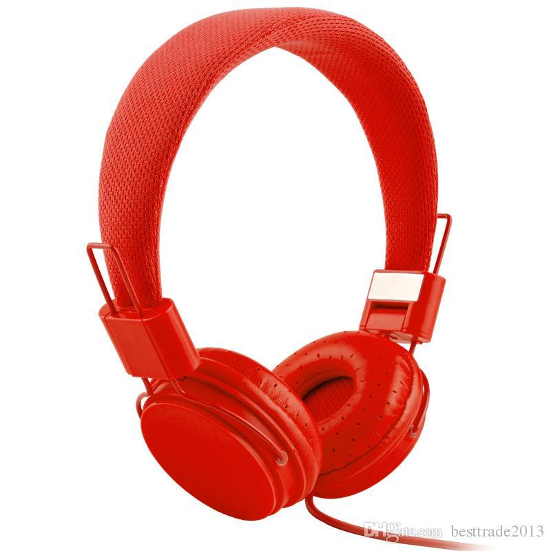 Samsung earphones red - red earbuds samsung