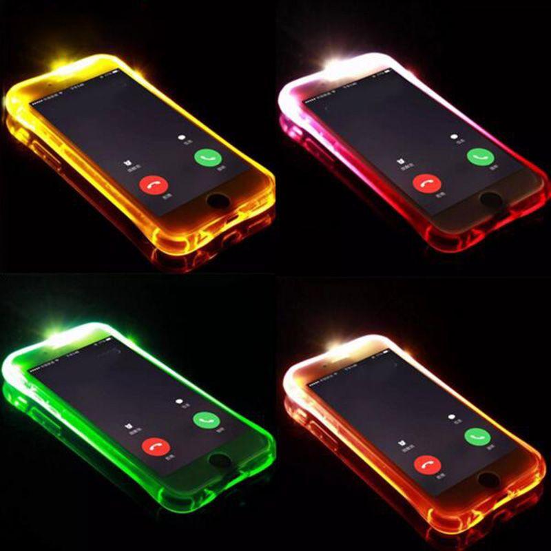 iphone 8 case lightning