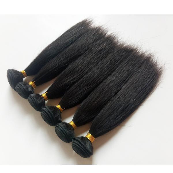 Sin procesar Mongolian Brasileño virginal belleza del pelo Corto estilo Bob 8-18 pulgadas Suave pelo staright Indio de Malasia cabello humano remy en stock