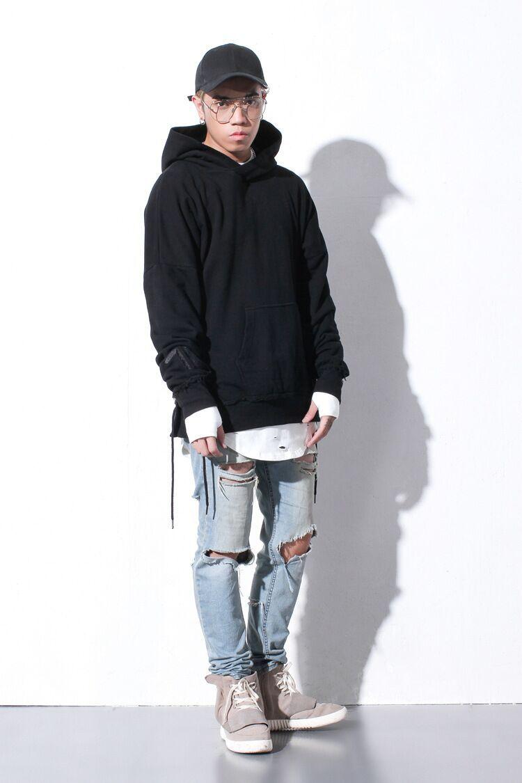 2018 Fashion Brand Fall Winter Muk Coats Cotton Sweaters Clothing ...