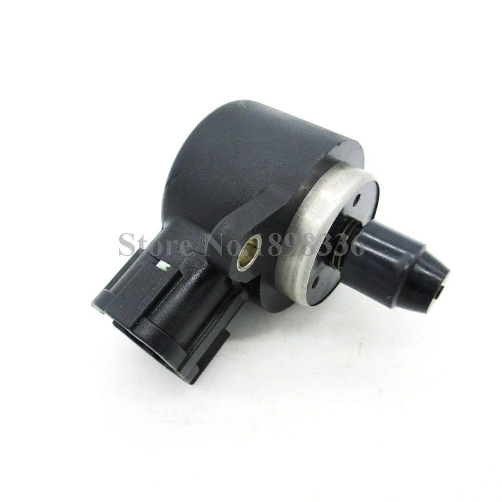 Top quality Idle Válvula de Controle de Velocidade para NISSAN Almera N16 QG15DE 23781-5M401 23781-5M403 23781-4M500 237814M500 23781-4M50A