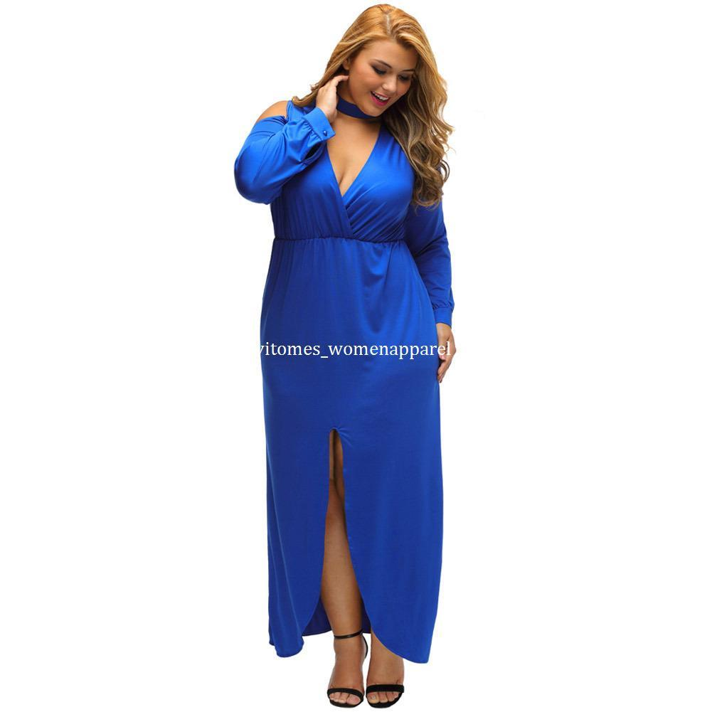 party dresses size xl