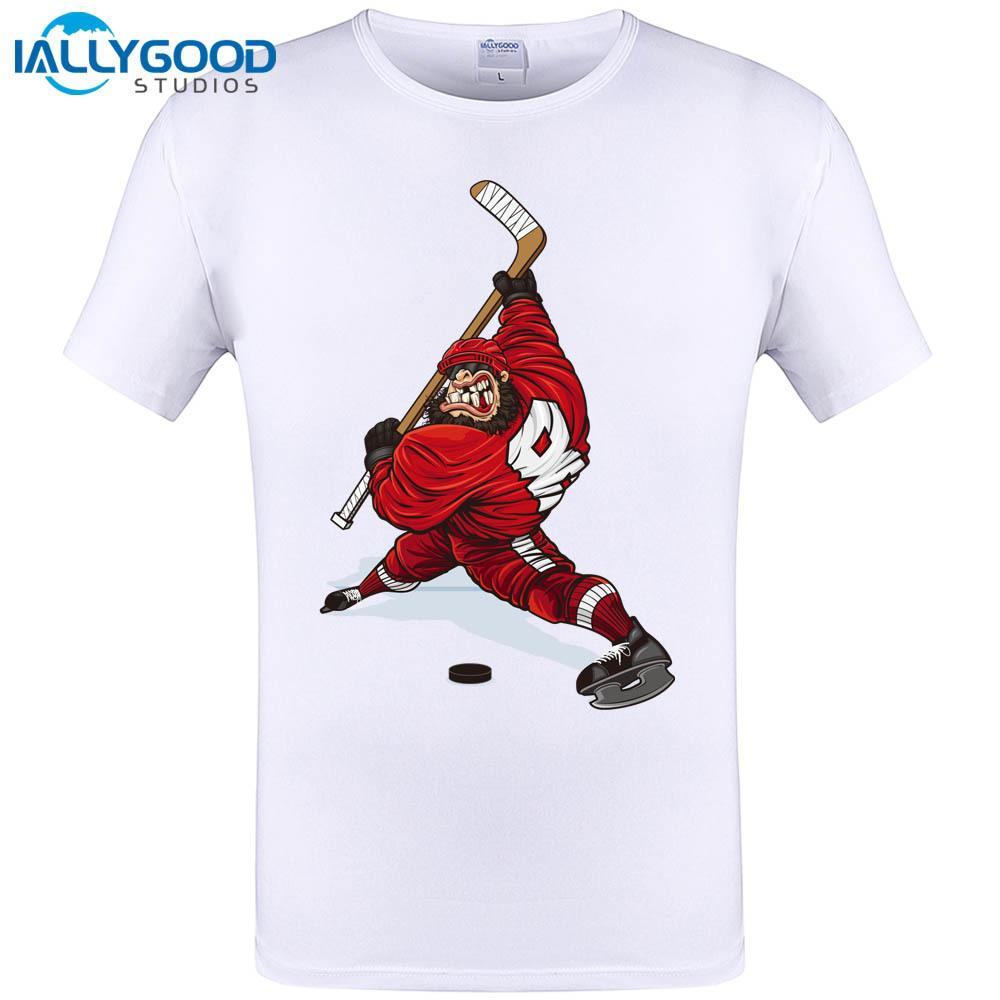 a32b1dd3caa Funny Basketball T Shirt Quotes - BCD Tofu House