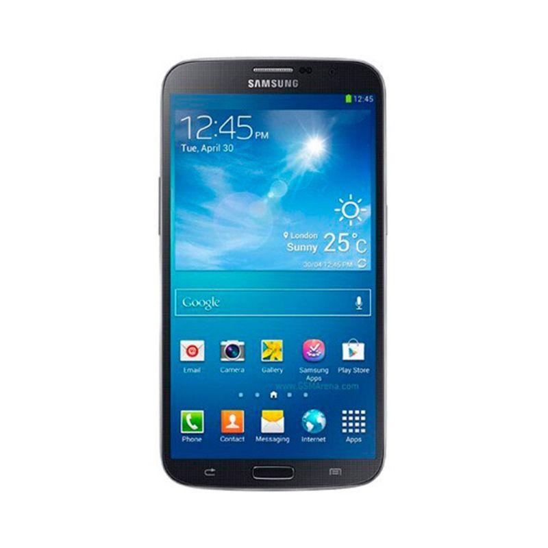 Интернет Магазин По Продаже Сотовых Телефонов Оригинальный Samsung Galaxy  GALAXY Mega 6.3 I9200 Dual Core 6,3 Дюймовый 1,5 ГБ Оперативной Памяти 16  ГБ Rom ... 145c7ae7924