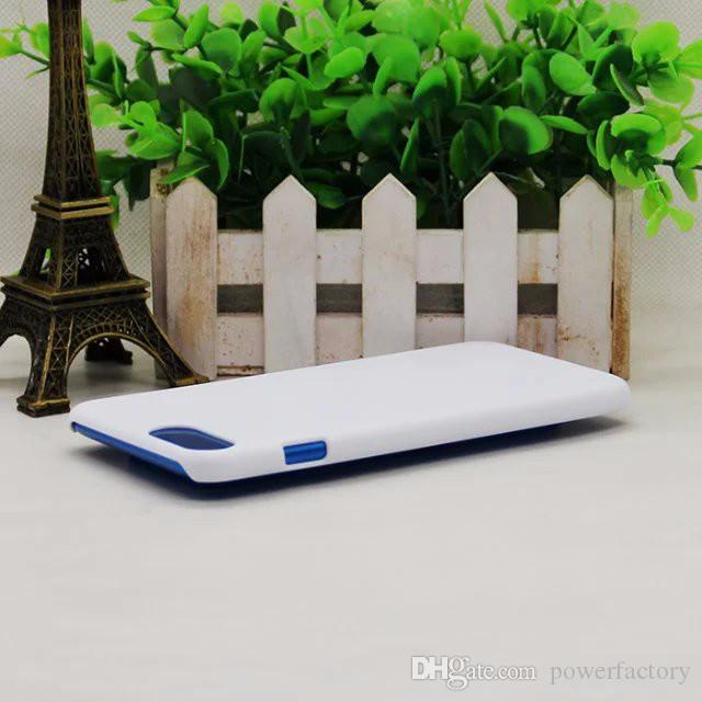 알루미늄 3D 승화 휴대 전화 케이스 아이폰 X XS MAX XR 8 7 6S 플러스 갤럭시 s9 S8 플러스 S7 가장자리에 대 한 금형 도구 참고 8 9 친구 20 프로