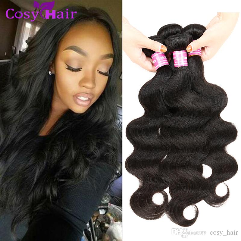 Cheap 8a indian body wave human hair wefts raw virgin indian hair cheap 8a indian body wave human hair wefts raw virgin indian hair 3 4 5 bundles wholesale remy human hair double weft dyeable weave hair extension wefts pmusecretfo Gallery
