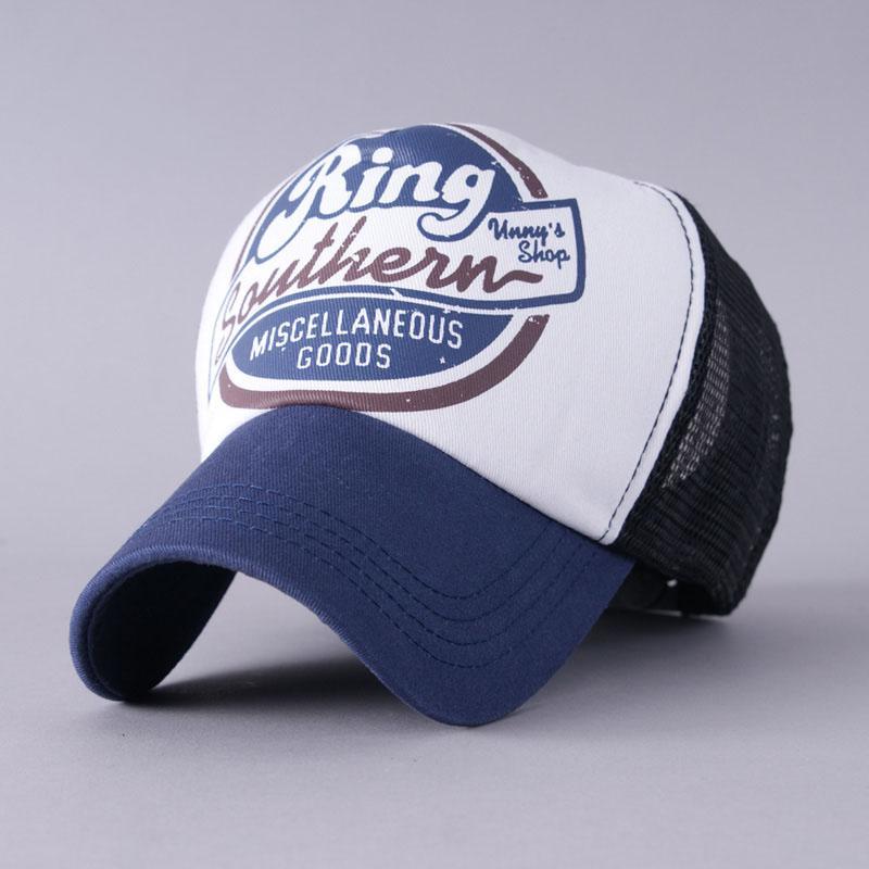 2019 Wholesale 2017 Hot Trucker Cap For Men Summer Sun Hat 58cm Adjustable  Truckers Caps Outdoor Casual Letter Print Curved Women Baseball Cap From  Heheda5 1809d0cd39f3