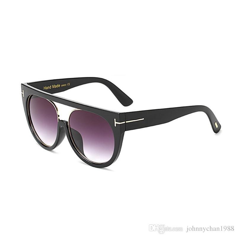 67836543f5 ROYAL GIRL Unique Goggles Sunglasses Women Vintage Oversized Sun Glasses  Square Fashion Glasses Brand Woman Eyewear UV400 Ss602 Sunglasses Online  with ...