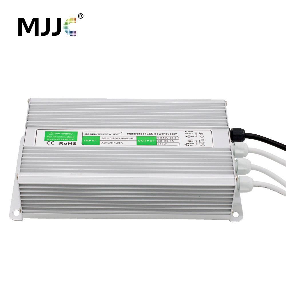 großhandel 12v 24v led netzteil treiber elektronischer transformator