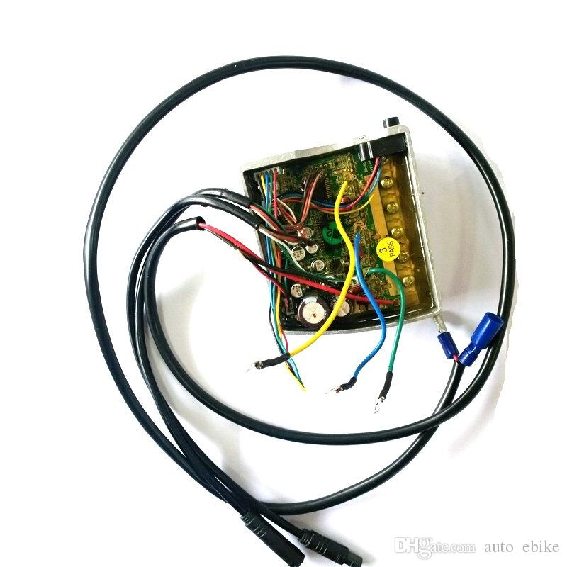 Wiring Harness In Addition Razor E100 Electric Scooter Wiring Diagram