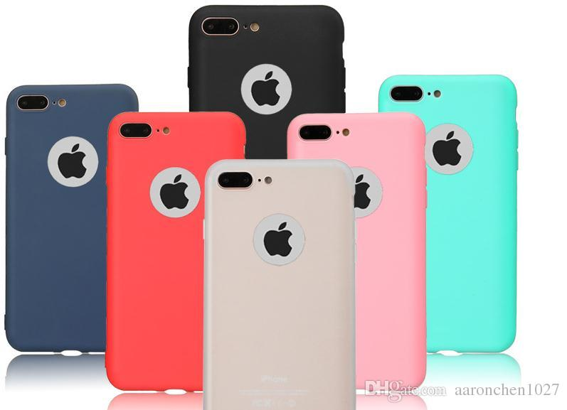 New High Hot 2017 quality hard PC case for iPhone 6 6S Plus 7 7 Plus Ultra-thin Luxury Back cover Protective case