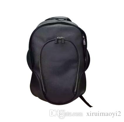 d01592608d68 Cheap Vintage Canvas Leather Backpack for Men Best 15 Inch Laptop Pink