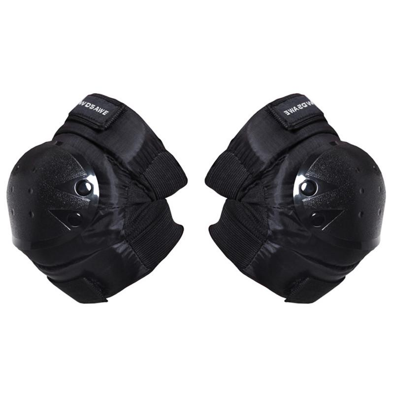 2018 Wholesale Mountain Bike Elbow Pads Motorcycle Cycling
