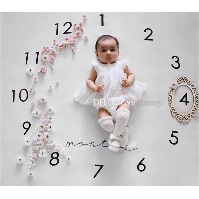29 türleri yenidoğan bebek fotoğraf arka plan sahne bebek fotoğraf kumaş arka planında bebek battaniye sarma mektup çiçek say ...