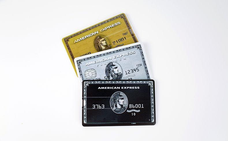 32GB Custom LOGO credit card U Disk 16GB Customized pen drive 8GB USB Flash Drive 64GB business gift USB Memory Stick