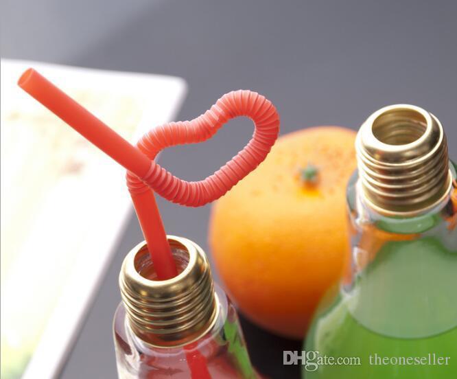Creative Eye-accrocheur Ampoule Forme Thé Jus De Fruits Boisson Bouteille Coupe Plante Fleur En Verre En Verre Maison Bureau Bureau Décoration HHA980