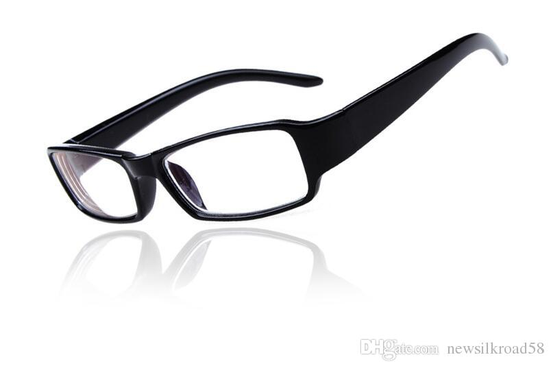 3c796034b3d Fashion Men And Women Anti-radiation Reading Glasses Anti-fatigue ...