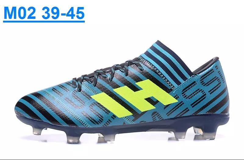 Buy 2 OFF ANY messi soccer cleats CASE