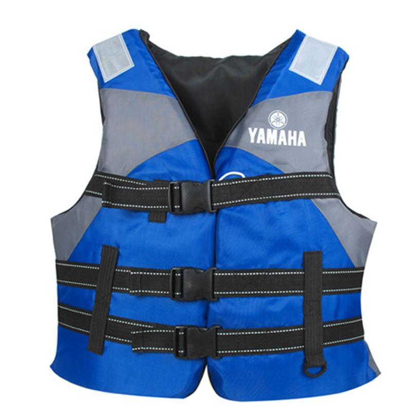 Wholesale- Professional Swimwear Swimming jackets Life Jacket Water Sport Survival Dedicated Life Vest child adult