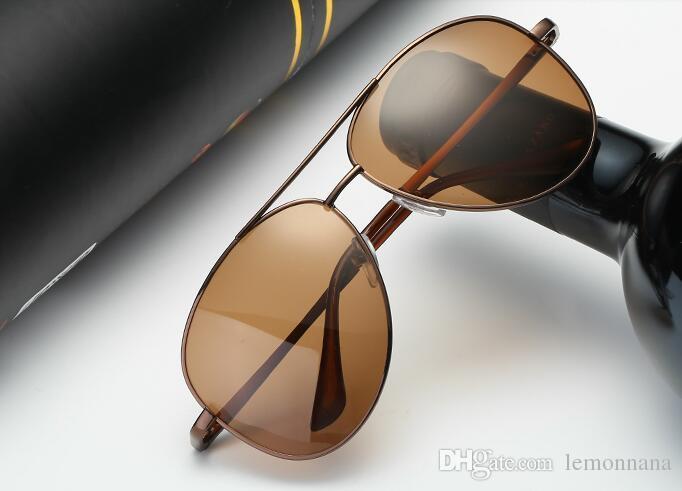 026bffbfd9e Vicky Steampunk Sunglasses Men Women Metal Wrap Eyeglasses Round Shades  Brand Designer Sun Glasses Mirror High Quality Uv400 Sunglases Cheap  Designer ...