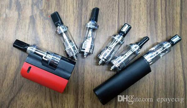 2017 newest vape tank update q16 atomizer electronic cigarette hot trending items 2018 china best price