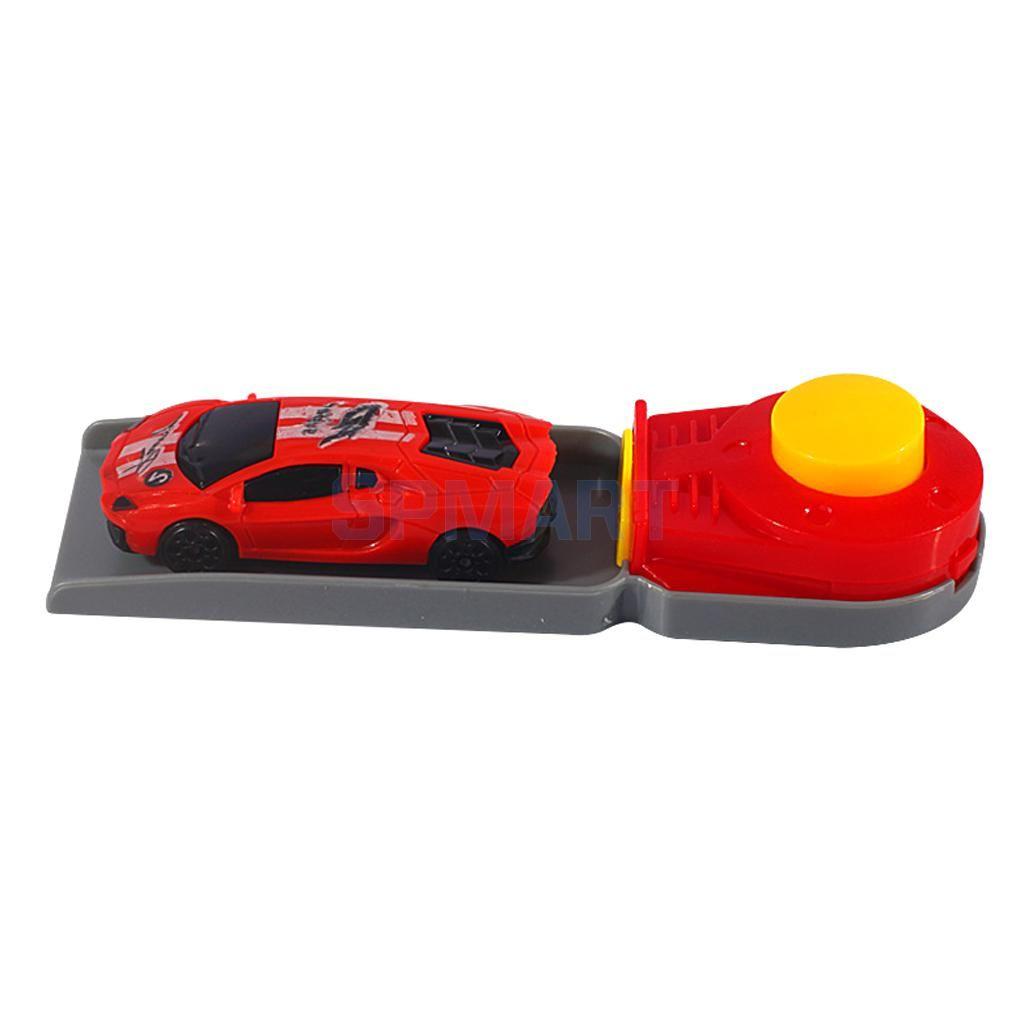2017 plastic multi cars models toys catapult car desk racing toys game kids toys from love4love 563 dhgatecom