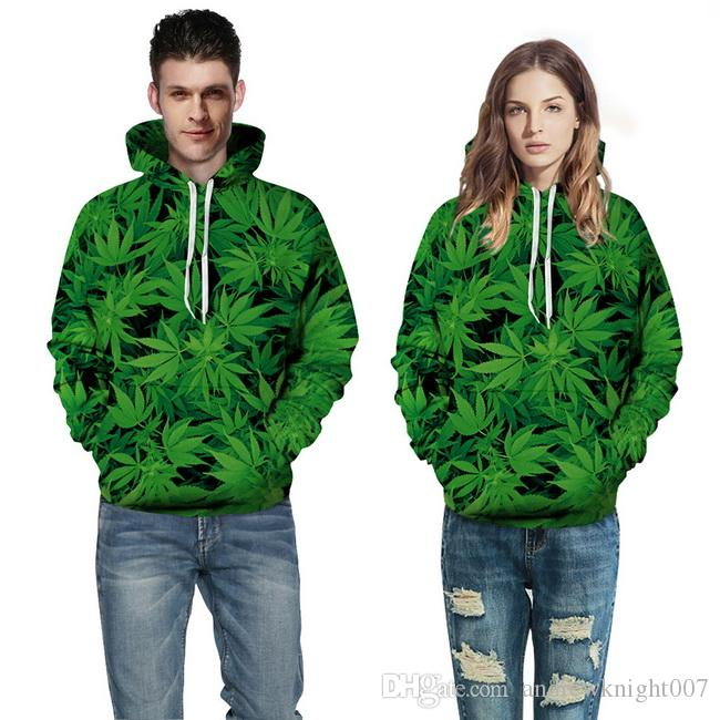 3D Толстовки Мужчины Женщины 10 цветов Марка одежды Hip Hop Толстовка Мужчины Стиль Марка Одежда Sudaderas Hombre Размер S-XXXL