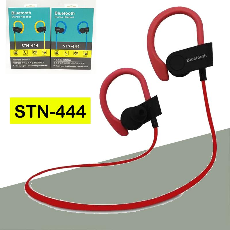 BEST BLUETOOTH STEREO HEADSET FOR IPHONE