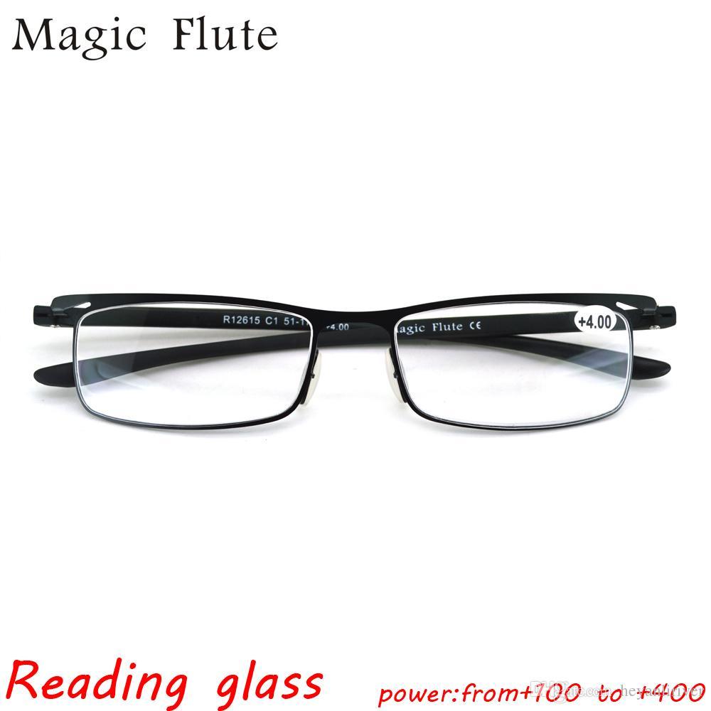 2018 2017 New Arrival Optical Frames Eyeglasses Full Frame For Men ...