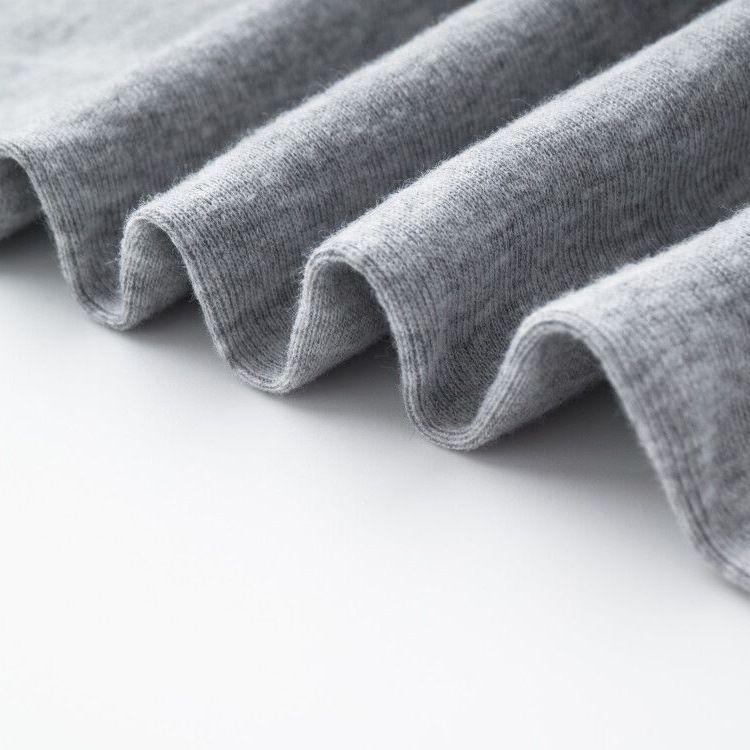 New arrival Pure cotton base men's vest summer cotton thread Slim personal design TM020 Men's Tank Tops